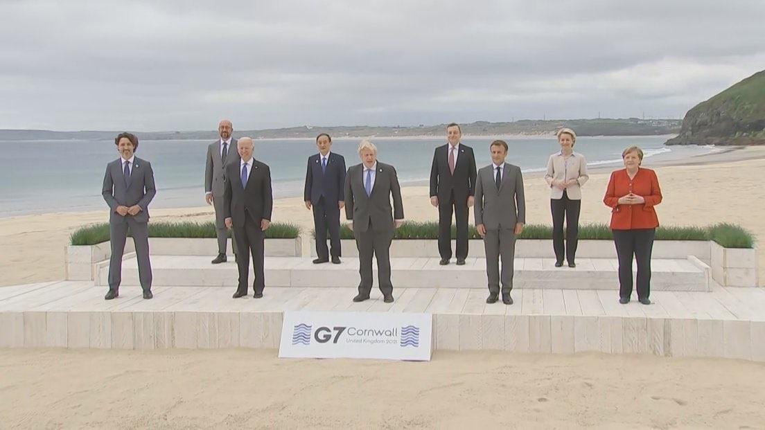 G7 leaders_i.jpg