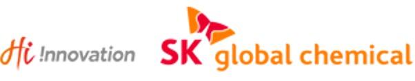 SK Global Chem logo_i.jpg