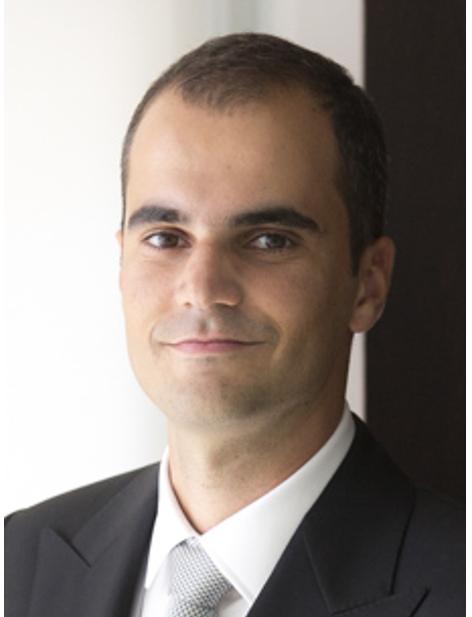 Diogo Barros