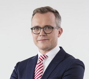 IK-Martin-Engelmann
