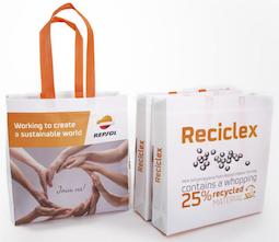 Reciclex