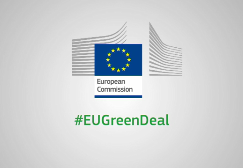 eu-green-deal