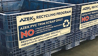 Azek-Recycling-Bin-main_i.png