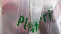 Plasticfri-main_i.png