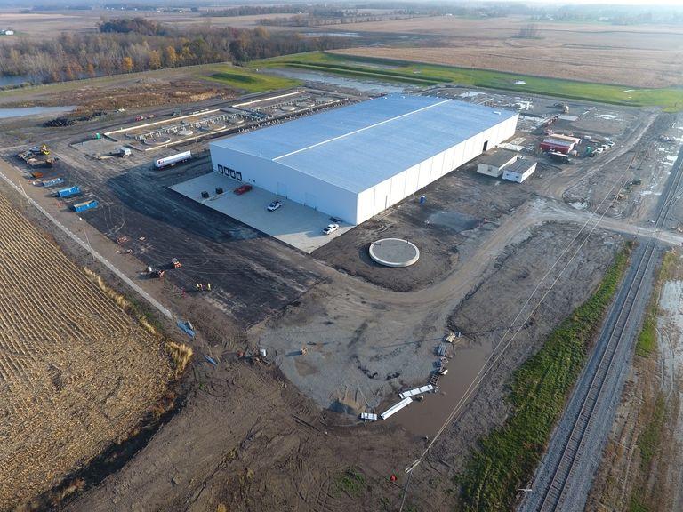 Ashley Plastics Renewal Facility - Brightmark_i.jpg