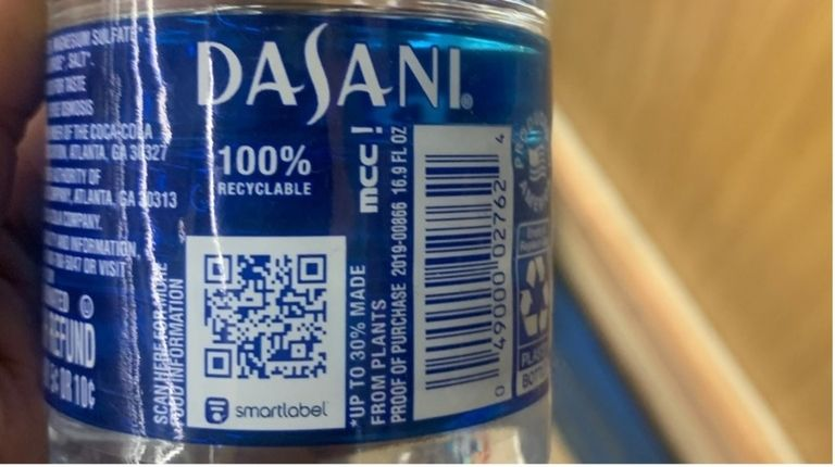 Dasani picture from lawsuit_i.jpg