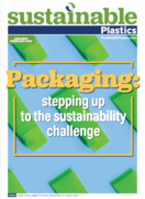 Sustainable Plastics Media Kit Cover