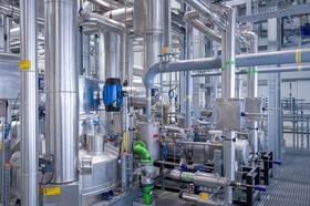 APK Newcycling plant in Merseburg, Germany.jpg