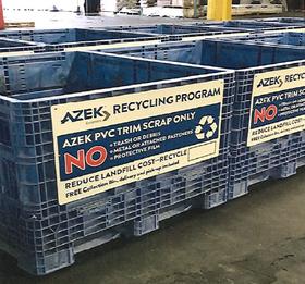 Azek-Recycling-Bin-main_i.png