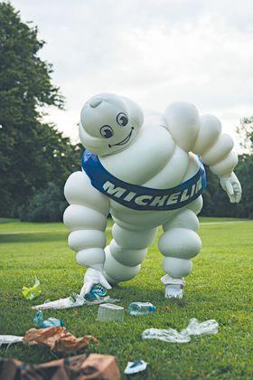 Michelin_i.jpg