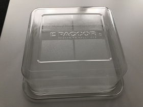 Paccor thermoformed tray with the DIgimarc identification.jpg