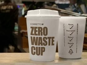 The Zero Waste Cup.jpg