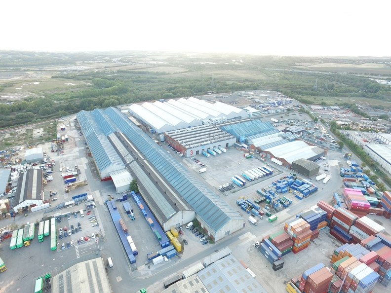 Aeriel view of the new OSO Polymers plant in Leeds.jpg