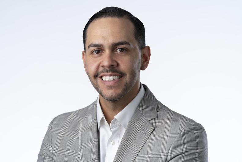 Joshua Baca new ACC VP of plastics-main_i.png