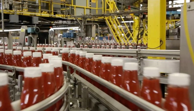 Kraft Heinz-main_i.jpg
