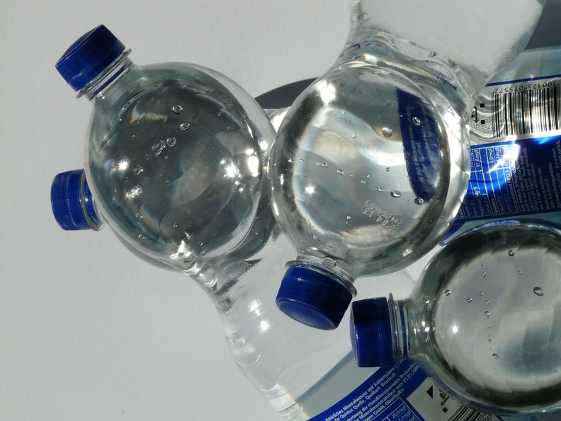 Local councils have an opportunity to set recycling standards.jpg