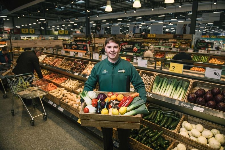 Morrisons to extend loose fruit and veg option to 60 stores in 2019.jpg