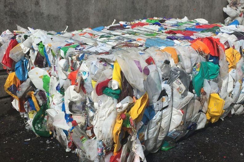 Oregon Metro govt recycling_milk_jug_bale_i.jpg