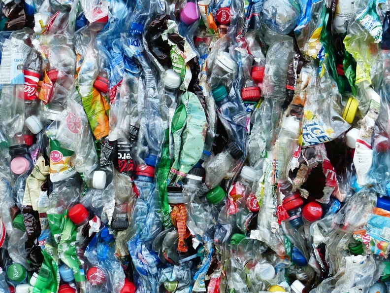 Plastic bottles ready for recycling.jpg