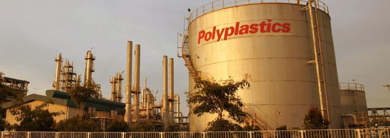 Polyplastics_i.jpg
