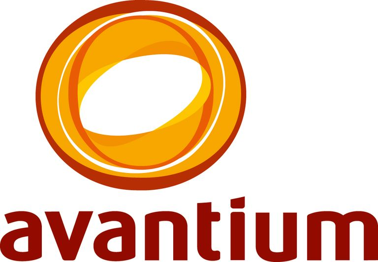Avantium reaches milestone for FDCA flagship plant with Resilux commitment