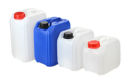 Wrexham plastics container manufacturer ramps up production, hires staff