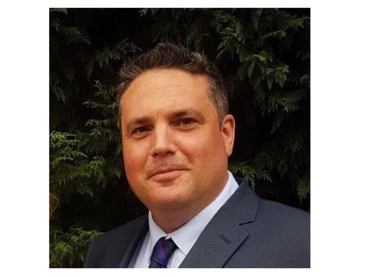 Chris Clarke joins Plastech Solutions