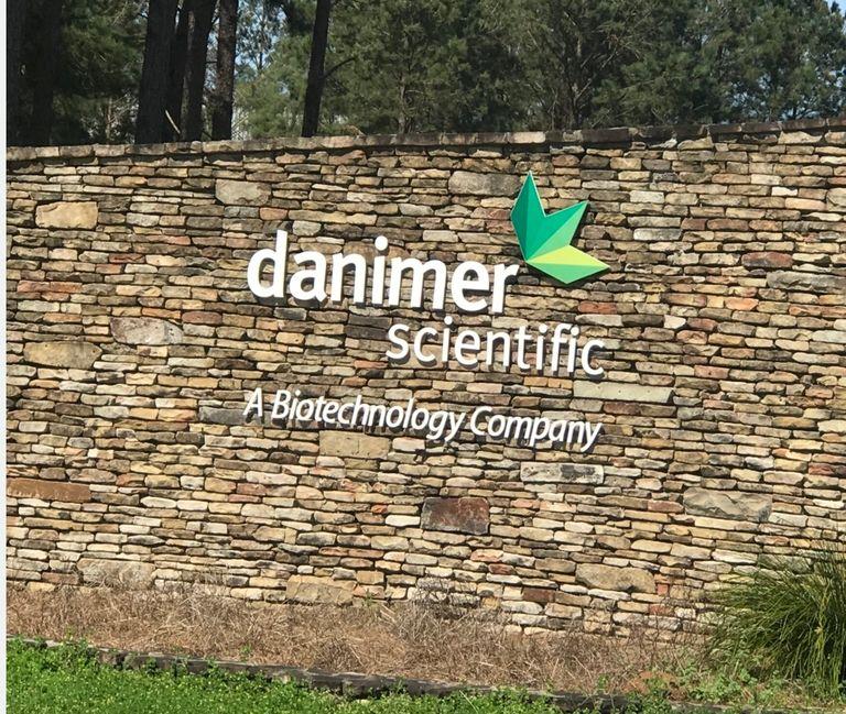 Danimer Scientific share prices plunge amidst biodegradability brouhaha