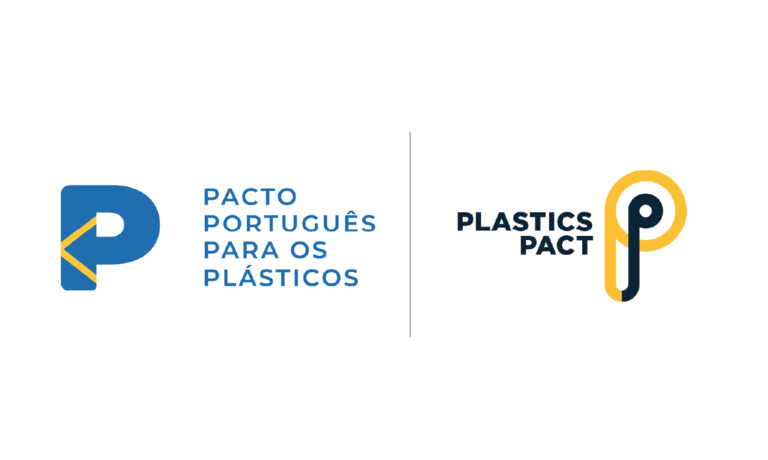 Newly launched Portuguese Plastics Pact commits to ambitious sustainability targets