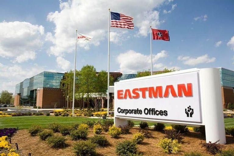 Eastman joins pellet spill reporting, NGO targets broader effort