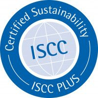Cyclyx certifed as a 'circular pathway point of origin' under ISCC PLUS standard
