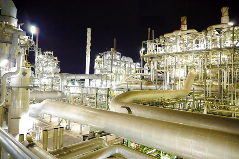 LyondellBasell, Neste enter long-term feedstock agreement