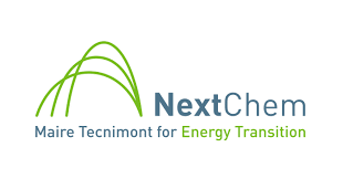 Nextchem signs MOU for construction of a new renewable diesel refinery in South America