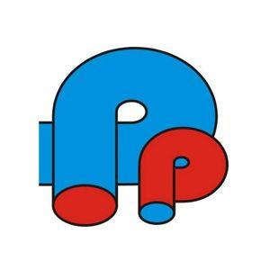 Plastpol has a new date