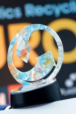 Entry Deadline for Plastics Recycling Awards Europe Extended to 30 April
