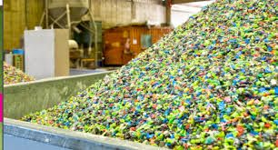 MORE reports on recycled plastics use, charts progress toward 10 million tonne goal