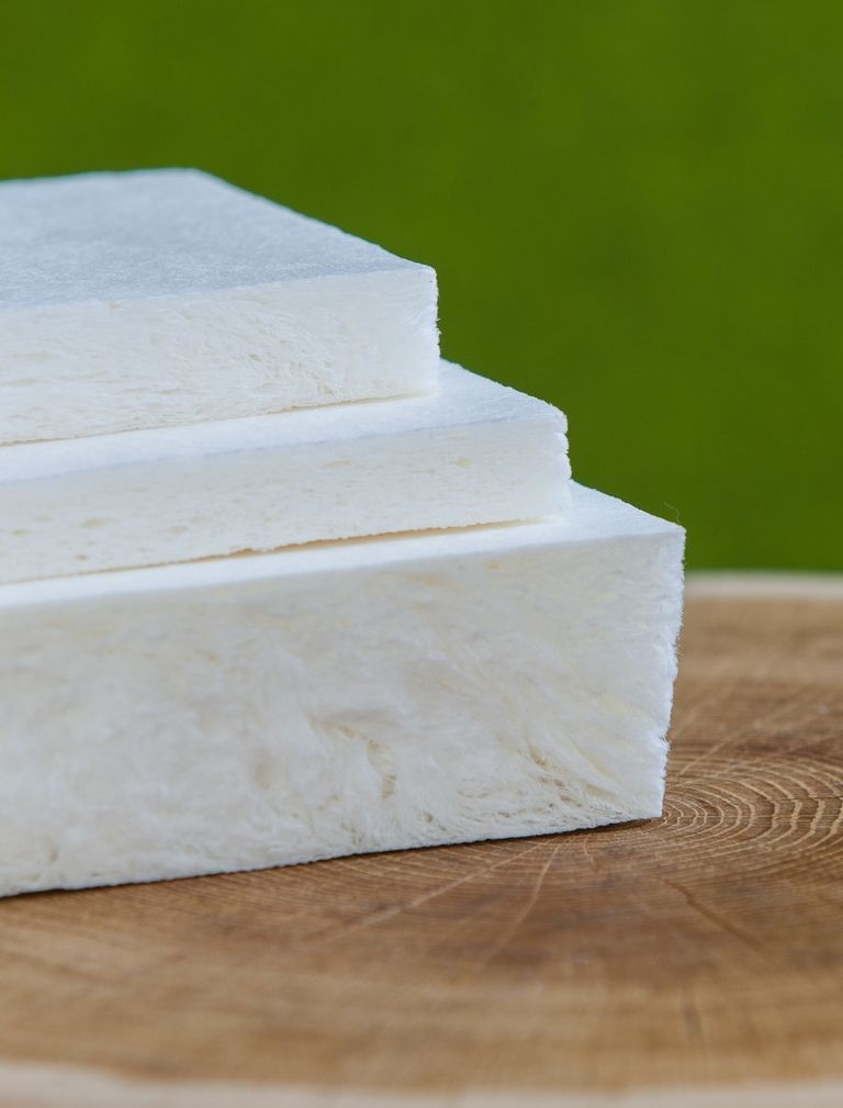 Stora Enso to build a pilot plant for bio-based packaging foam