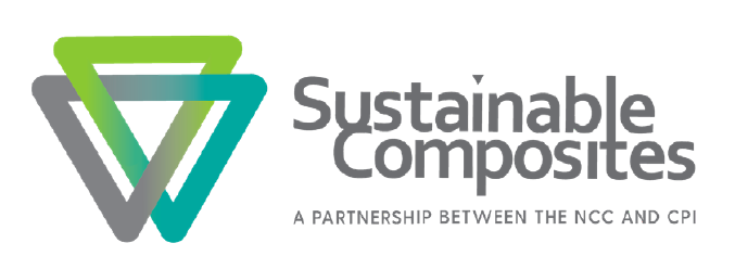 Ambitious UK initiative targets the development of recyclable, sustainable composites