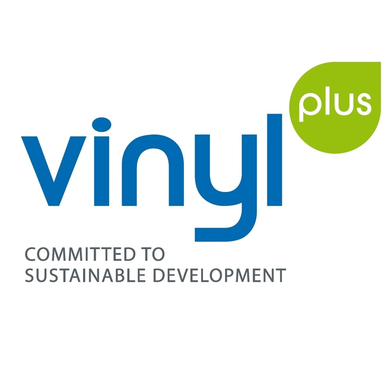European Parliament blocks the use of recycled PVC