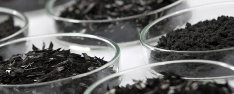 Closing the loop, Mitsubishi Chemical Advanced Materials moves into carbon fibre recycling