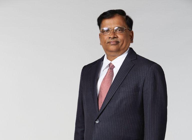 Indorama Ventures invests €67m in new PET capacity in India